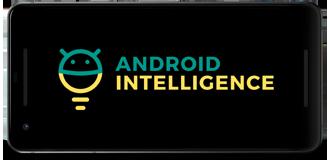 скачать vkduty на андроид