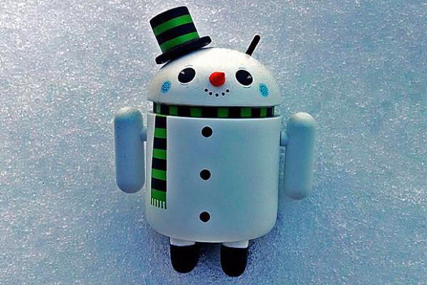 android-power-tips-tricks-100633960-primary.idge