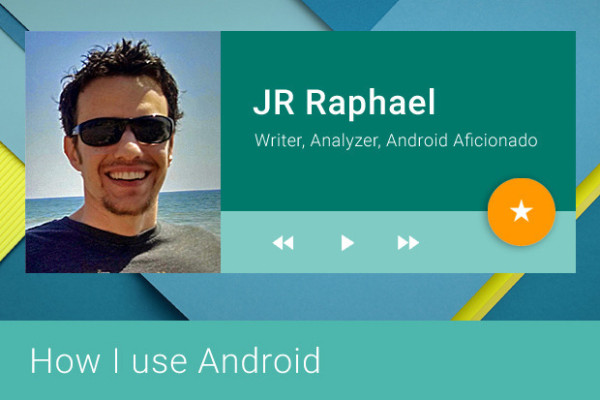 how-i-use-android-jr-raphael-100638629-primary.idge