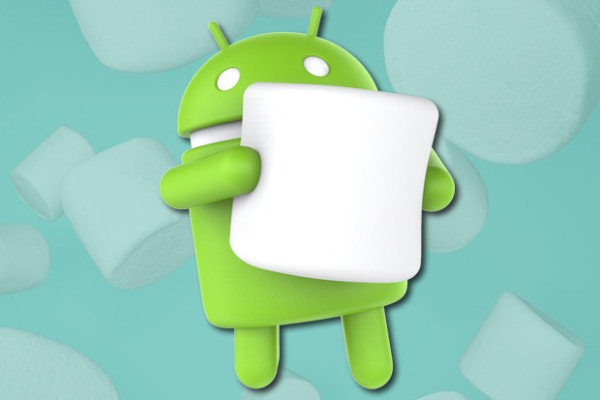 android-60-marshmallow-faq-100620444-primary.idge