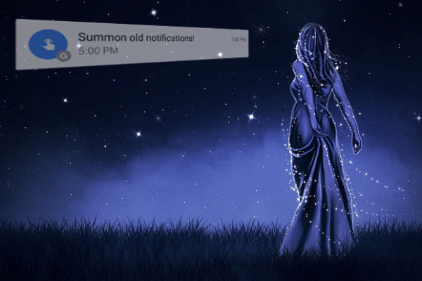 android-notifications-100648311-primary.idge