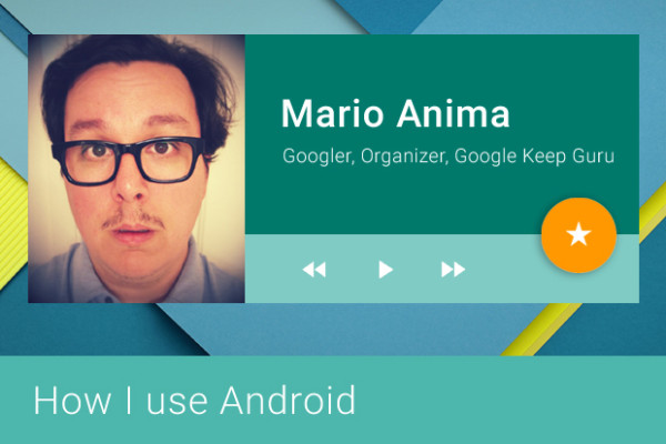 how-i-use-android-mario-anima-100650658-primary.idge