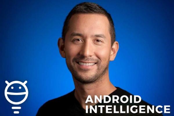 android-intelligence-podcast-hiroshi-lockheimer--