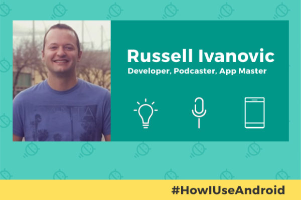 how-i-use-android-russell-ivanovic--
