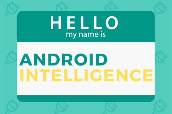 introducing-android-intelligence-100653964-primary.idge
