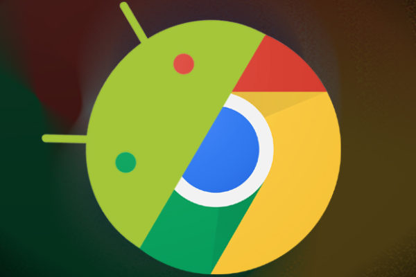 android-chrome-os-merger-
