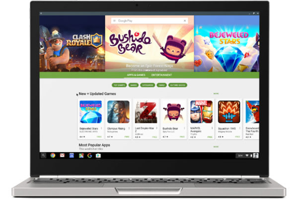 android-apps-chromebooks-chrome-os