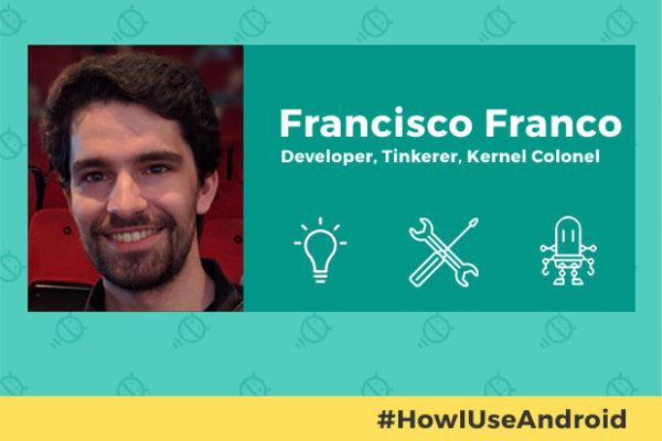 how-i-use-android-francisco-franco-