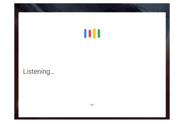 android-voice-commands_copy2-100671316-primary.idge