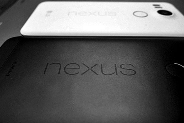 nexus-phones-android