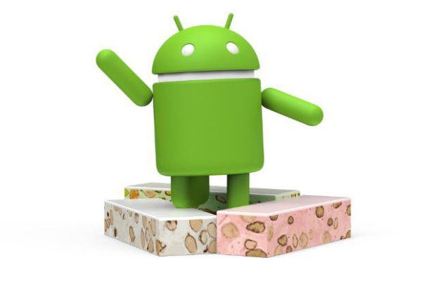 android-70-nougat