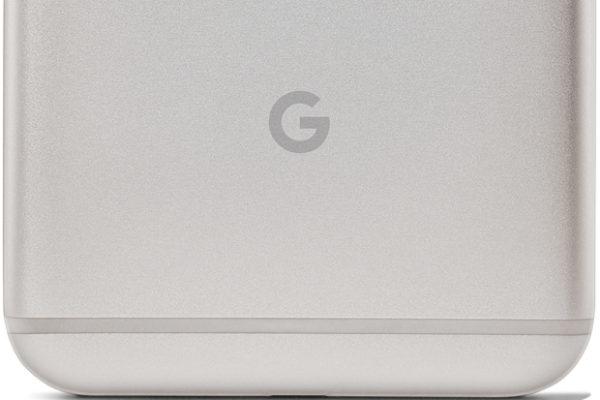 google-pixel-phone-verizon