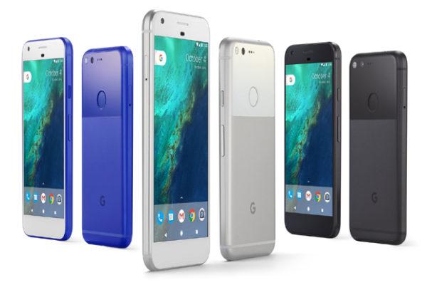 pixel-google-phones