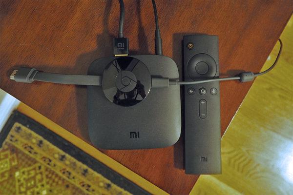 android-tv-mi-box-chromecast